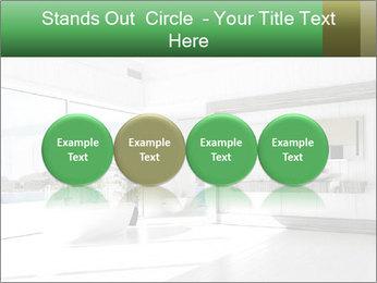 0000071303 PowerPoint Templates - Slide 76
