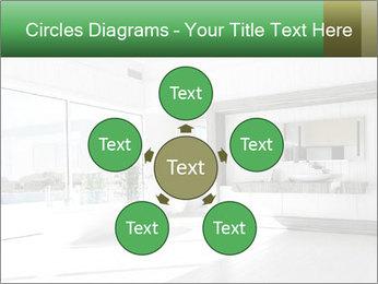 0000071303 PowerPoint Templates - Slide 78
