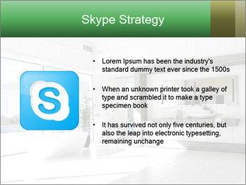 0000071303 PowerPoint Templates - Slide 8