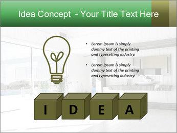 0000071303 PowerPoint Templates - Slide 80
