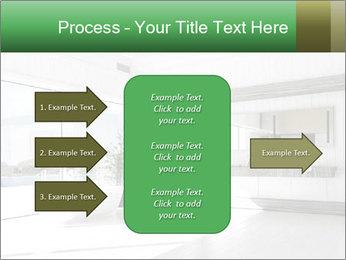 0000071303 PowerPoint Templates - Slide 85