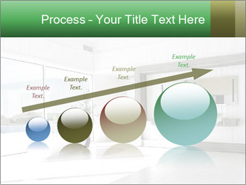 0000071303 PowerPoint Templates - Slide 87