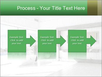 0000071303 PowerPoint Templates - Slide 88