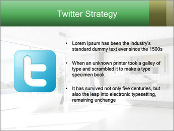 0000071303 PowerPoint Templates - Slide 9