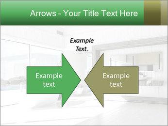 0000071303 PowerPoint Templates - Slide 90