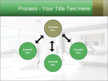 0000071303 PowerPoint Templates - Slide 91