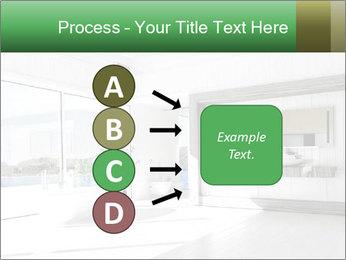 0000071303 PowerPoint Templates - Slide 94