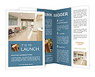 0000071304 Brochure Template