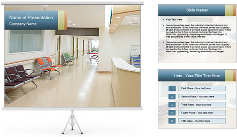 0000071304 PowerPoint Template