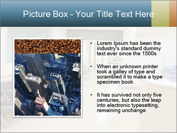 0000071304 PowerPoint Templates - Slide 13