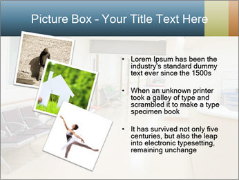 0000071304 PowerPoint Templates - Slide 17