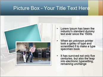 0000071304 PowerPoint Templates - Slide 20