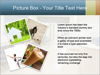 0000071304 PowerPoint Templates - Slide 23