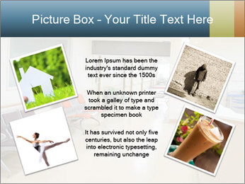 0000071304 PowerPoint Templates - Slide 24