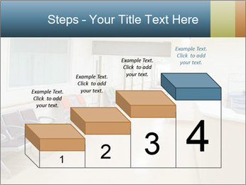 0000071304 PowerPoint Templates - Slide 64