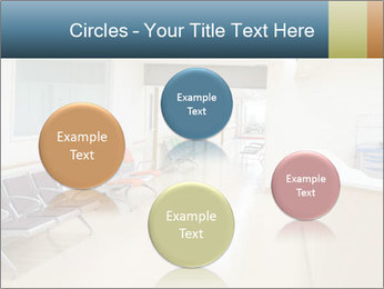 0000071304 PowerPoint Templates - Slide 77
