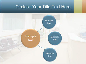 0000071304 PowerPoint Templates - Slide 79