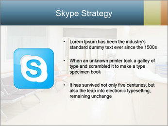 0000071304 PowerPoint Templates - Slide 8