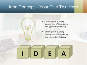 0000071304 PowerPoint Templates - Slide 80
