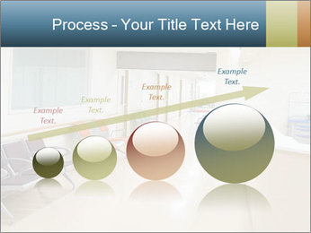 0000071304 PowerPoint Templates - Slide 87
