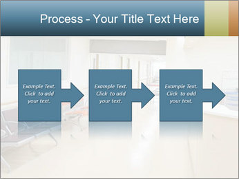 0000071304 PowerPoint Templates - Slide 88