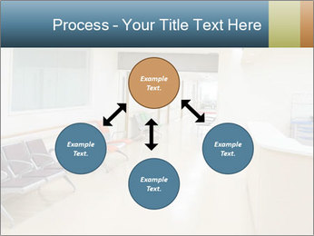 0000071304 PowerPoint Templates - Slide 91
