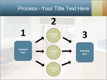 0000071304 PowerPoint Templates - Slide 92