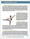 0000071304 Word Templates - Page 8