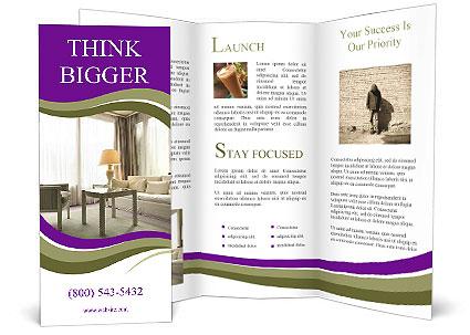0000071305 Brochure Template
