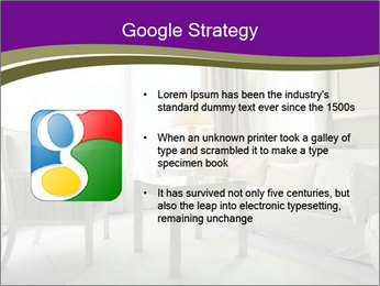 0000071305 PowerPoint Template - Slide 10