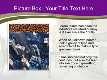 0000071305 PowerPoint Template - Slide 13