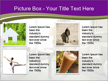 0000071305 PowerPoint Template - Slide 14