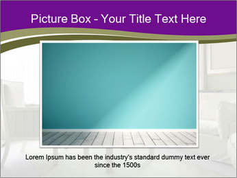 0000071305 PowerPoint Template - Slide 15