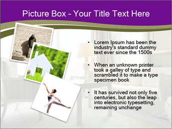 0000071305 PowerPoint Template - Slide 17