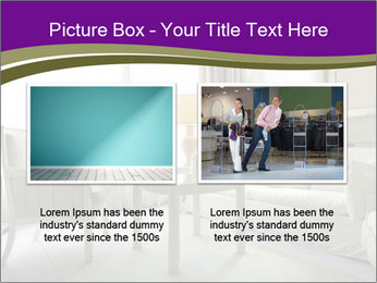 0000071305 PowerPoint Template - Slide 18
