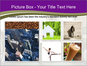 0000071305 PowerPoint Template - Slide 19