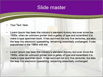 0000071305 PowerPoint Template - Slide 2