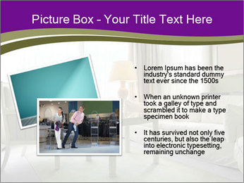 0000071305 PowerPoint Template - Slide 20