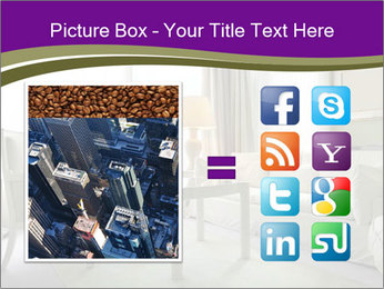 0000071305 PowerPoint Template - Slide 21