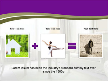 0000071305 PowerPoint Template - Slide 22