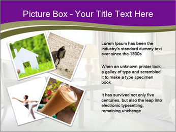 0000071305 PowerPoint Template - Slide 23