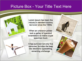 0000071305 PowerPoint Template - Slide 24