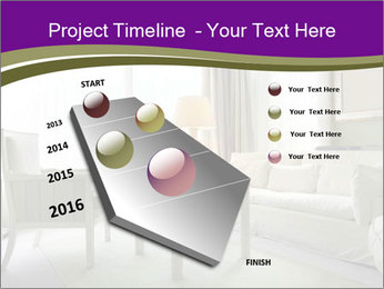 0000071305 PowerPoint Template - Slide 26
