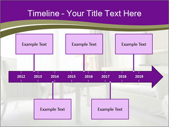 0000071305 PowerPoint Template - Slide 28