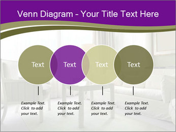 0000071305 PowerPoint Template - Slide 32