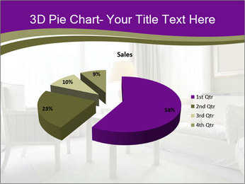 0000071305 PowerPoint Template - Slide 35
