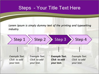 0000071305 PowerPoint Template - Slide 4