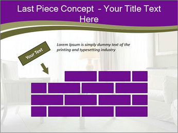 0000071305 PowerPoint Template - Slide 46