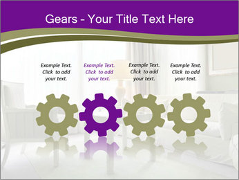0000071305 PowerPoint Template - Slide 48