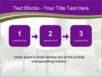 0000071305 PowerPoint Template - Slide 71